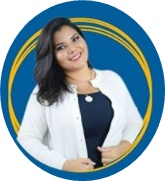Rafaella  Macêdo - Designer e Terapeuta