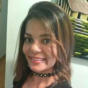 Néya Ferreira