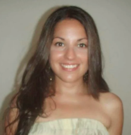 Lorena Torralba