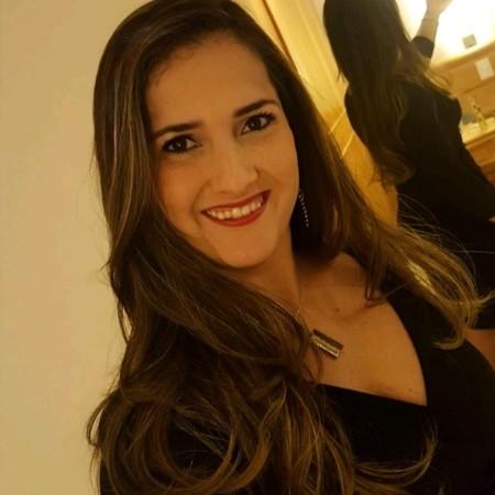 Lourdes Silva