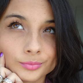 Luciene Beatriz