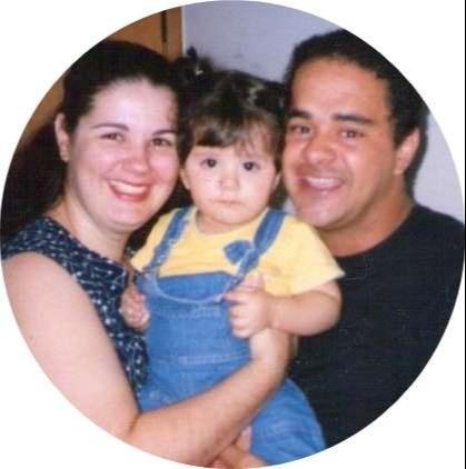 Wesley Santiago
