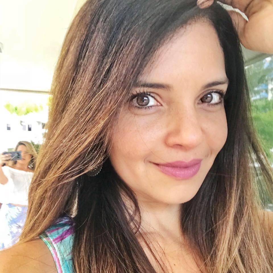 Aline Lemos