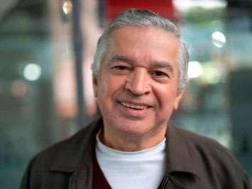 Marco S. Freita