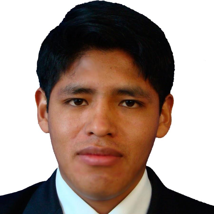 Marco Vladimir Inca