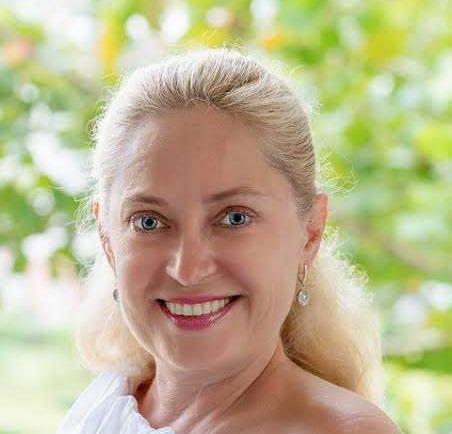Cássia Silva