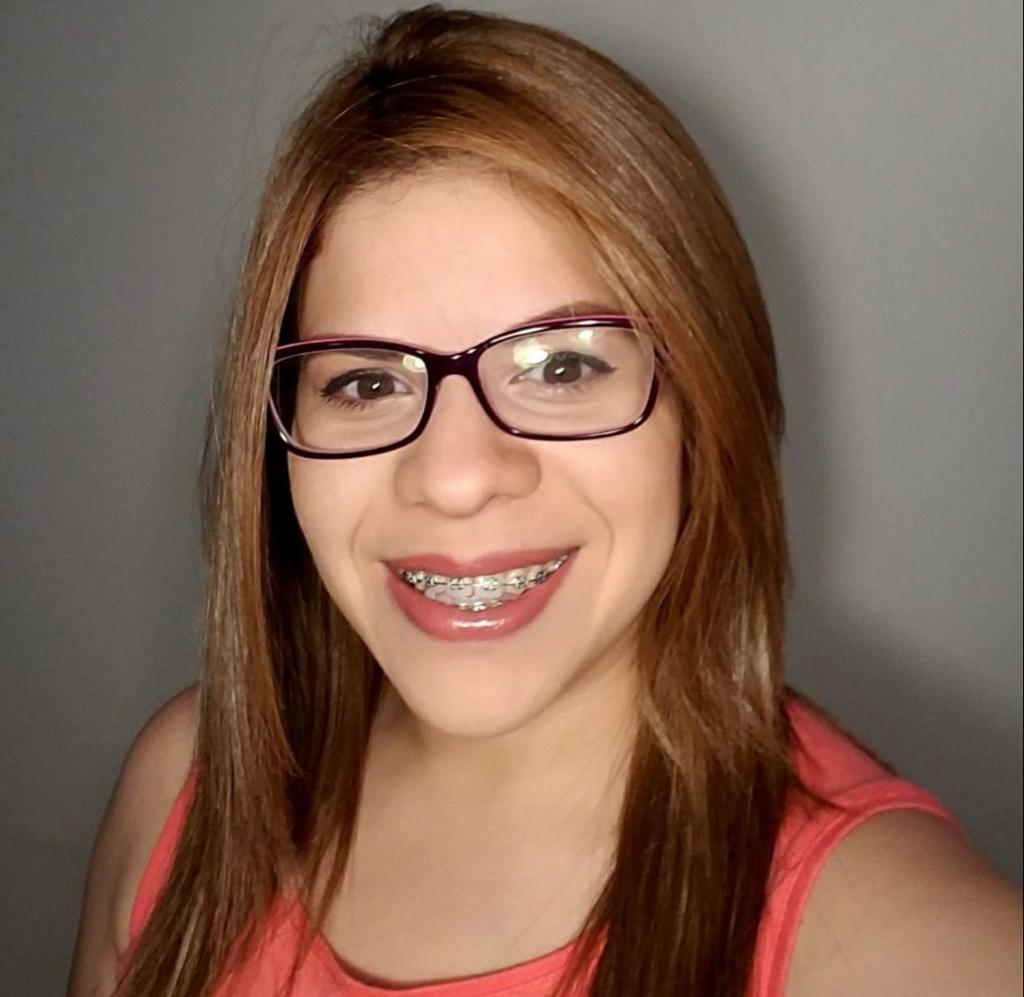 Elianeth Fernández