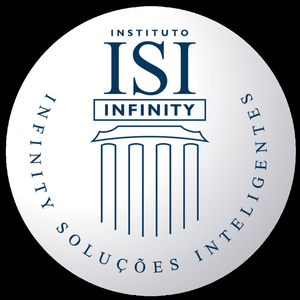 Instituto ISI Infinity