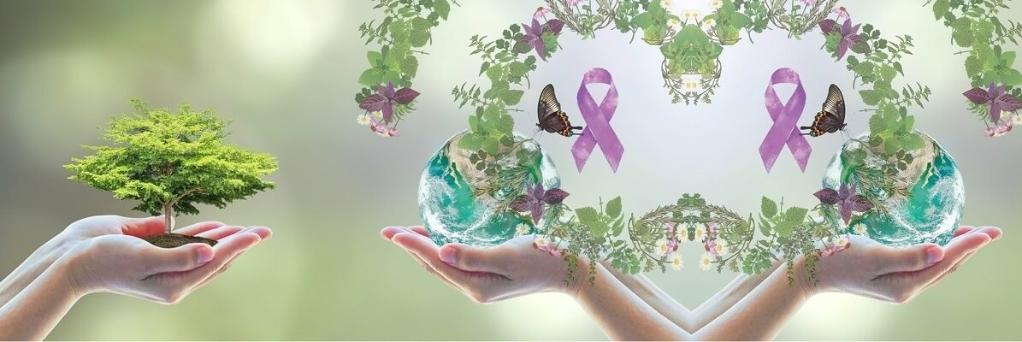Congresso Internacional de Medicina Natural 2020