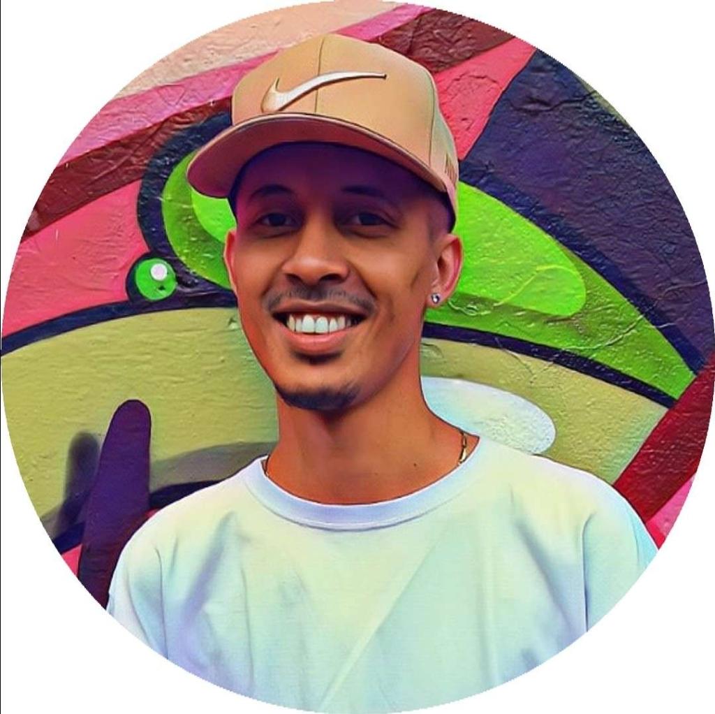 Tyago Rodrigues