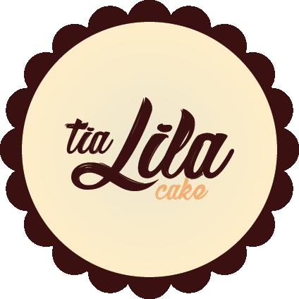 TiaLilaCake