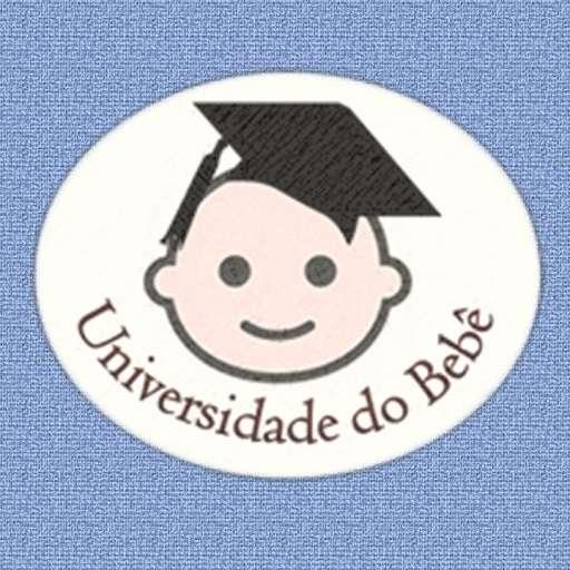 Universidade do Bebê