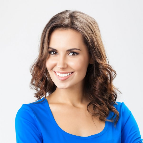 Drª. Juliana Ribeiro