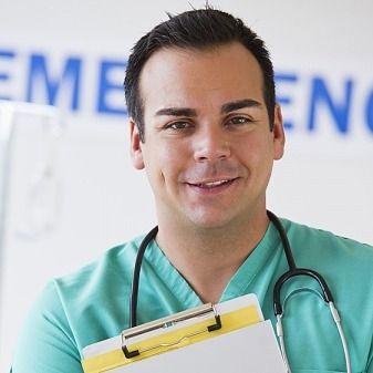 Dr. Sergio Díaz