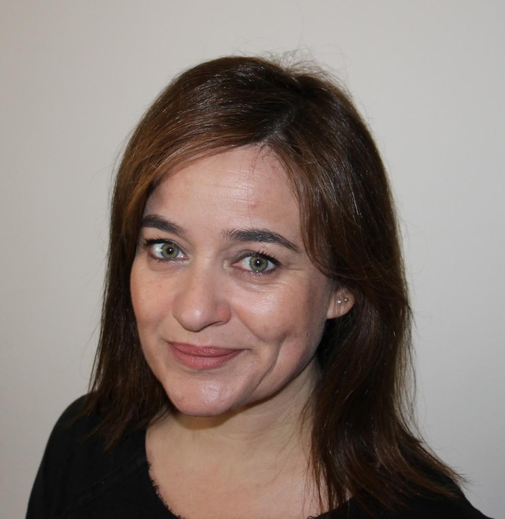 Marília Guedes