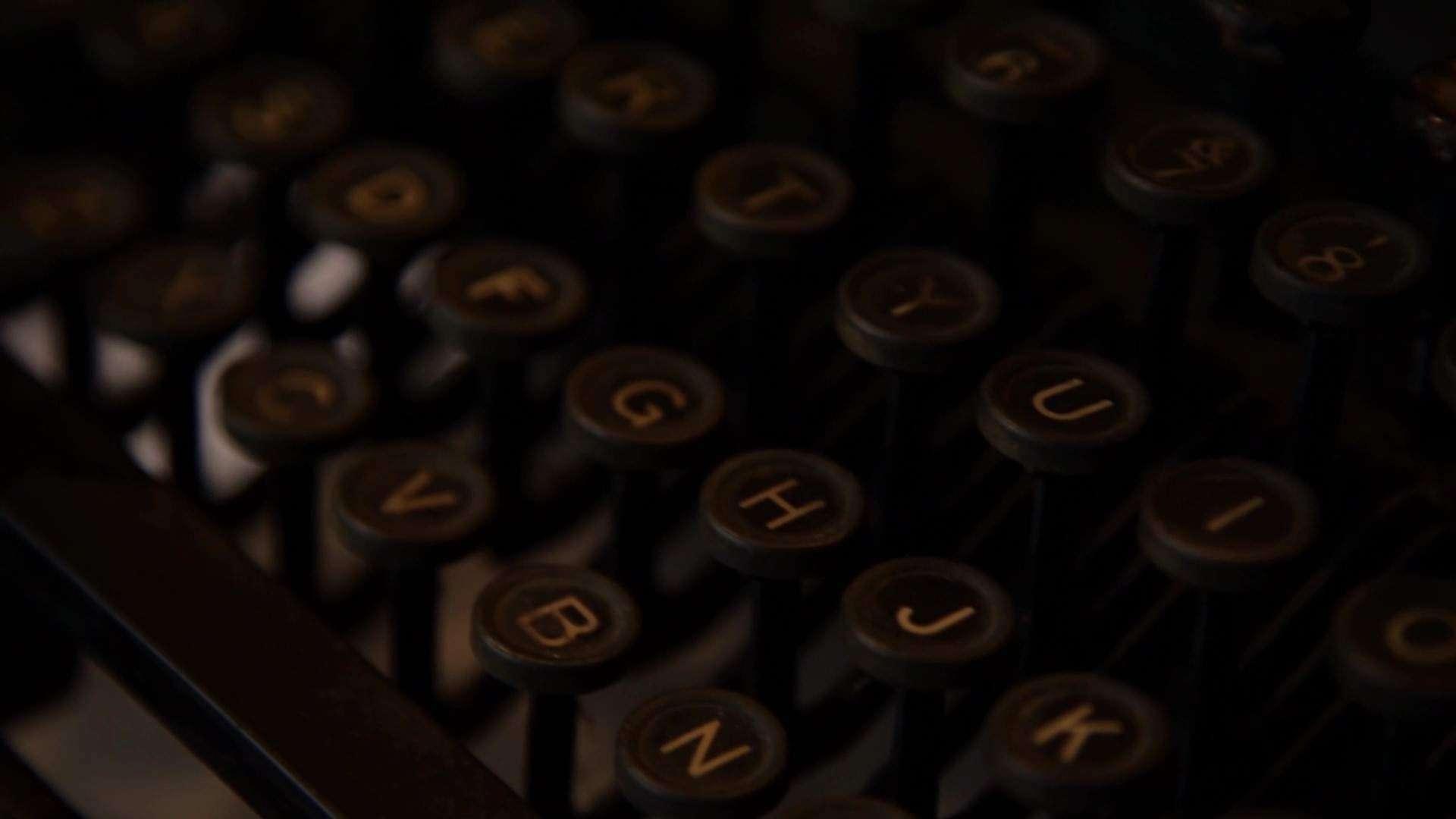 Escreva o seu romance