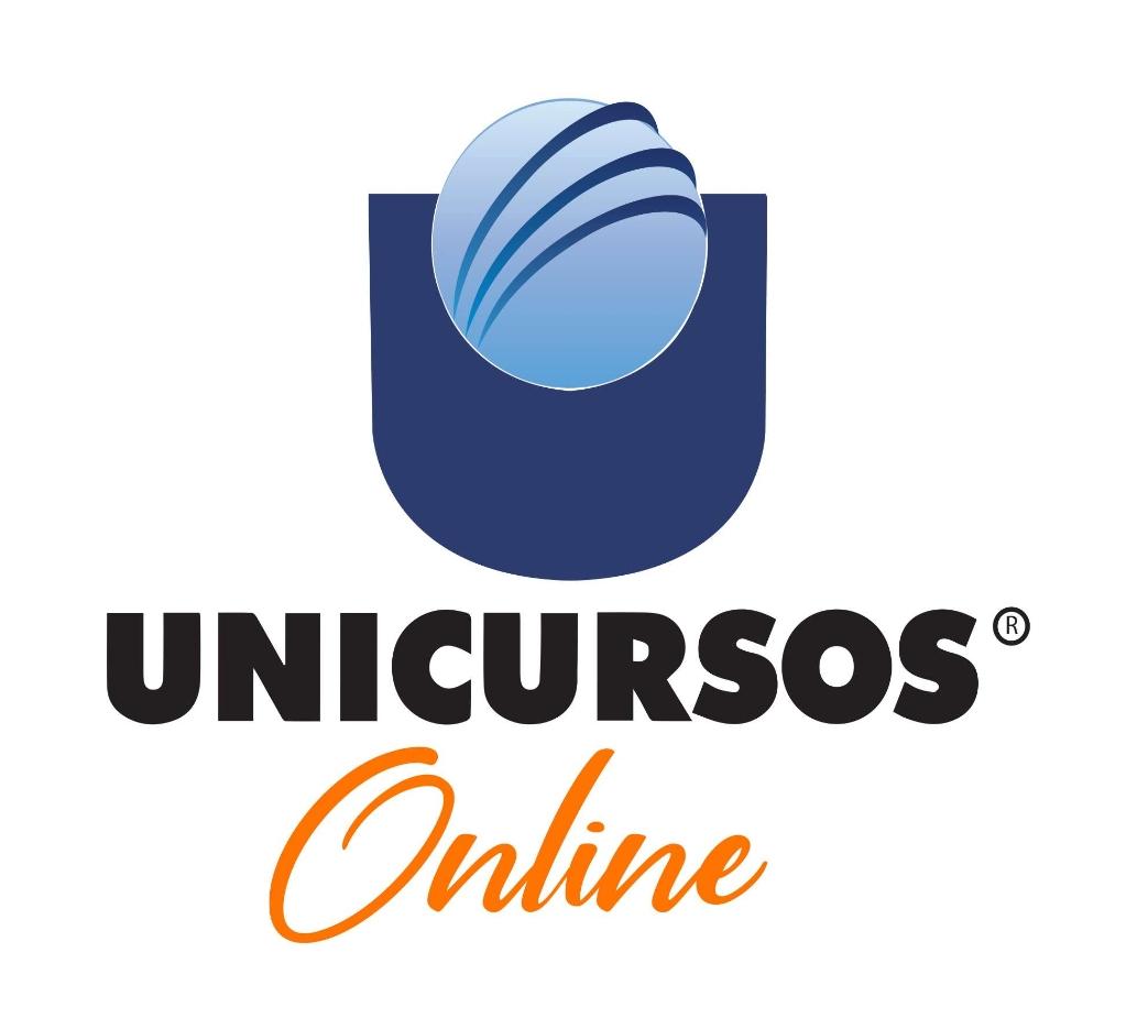 Unicursos Online