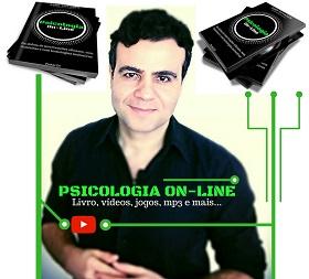 Psicologia on-line