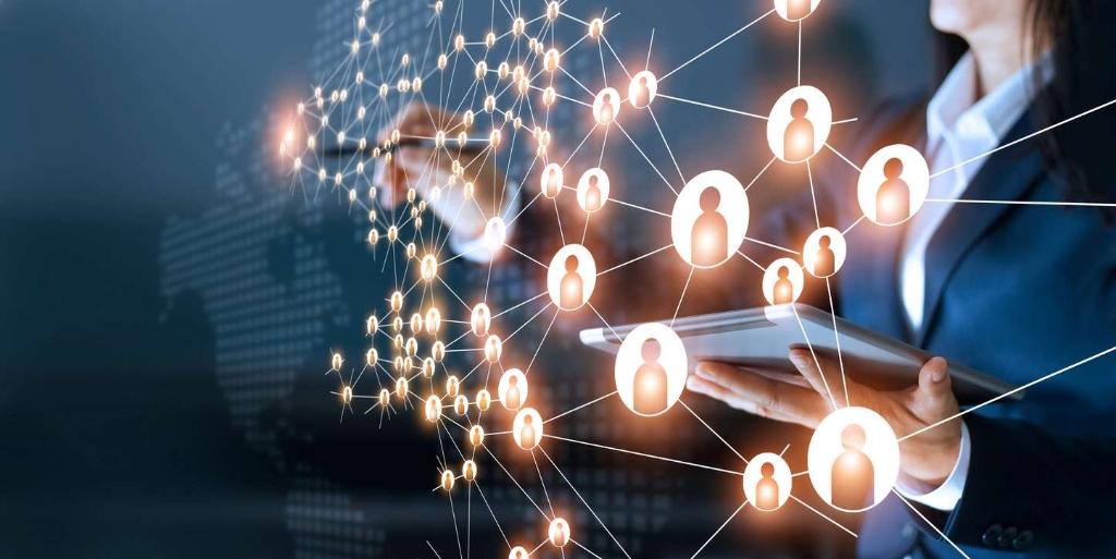 NETWORKING: Cómo crear relaciones profesionales y personales de ÉXITO