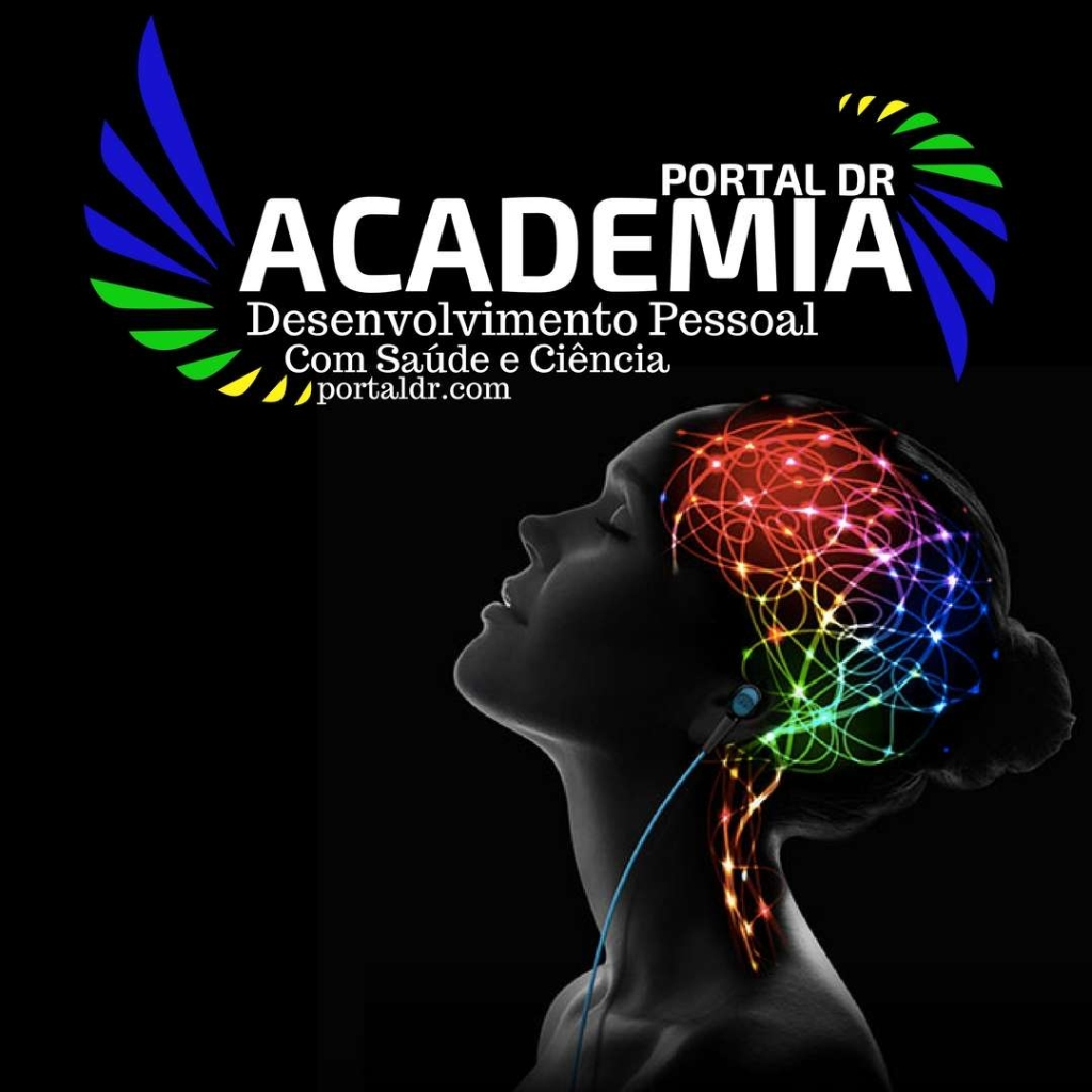 Academia Portal Dr