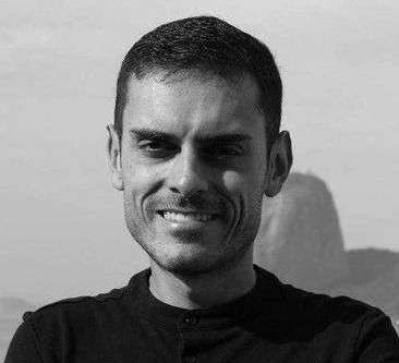 Leonardo Amoyr Khenayfis Ferreira