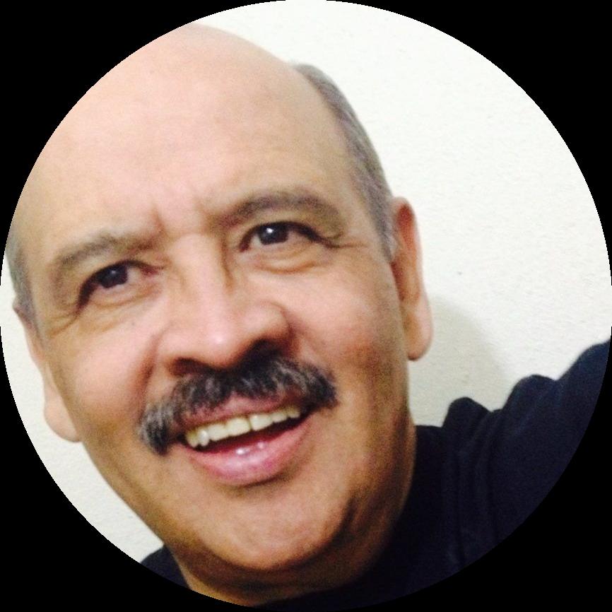 Javier Guerra, Doctor en polítcas Educativas.