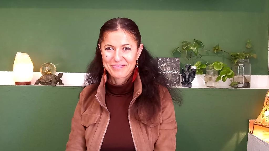 Elena Peromingo