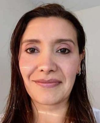 Angie Ramos