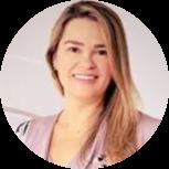 Samiza Soares - Terapeuta