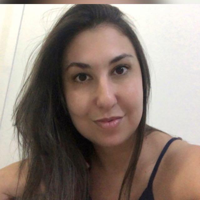 Adriana Mendes de Lima