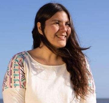 Luciana (Uruguay)