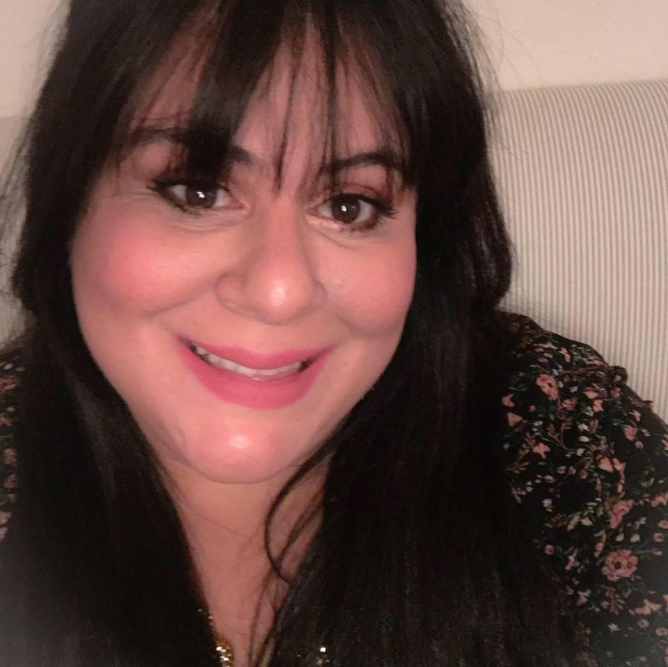 Camila Mlla