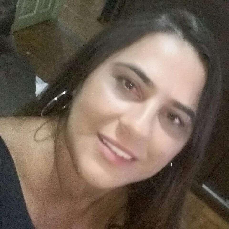 Elida Novaes