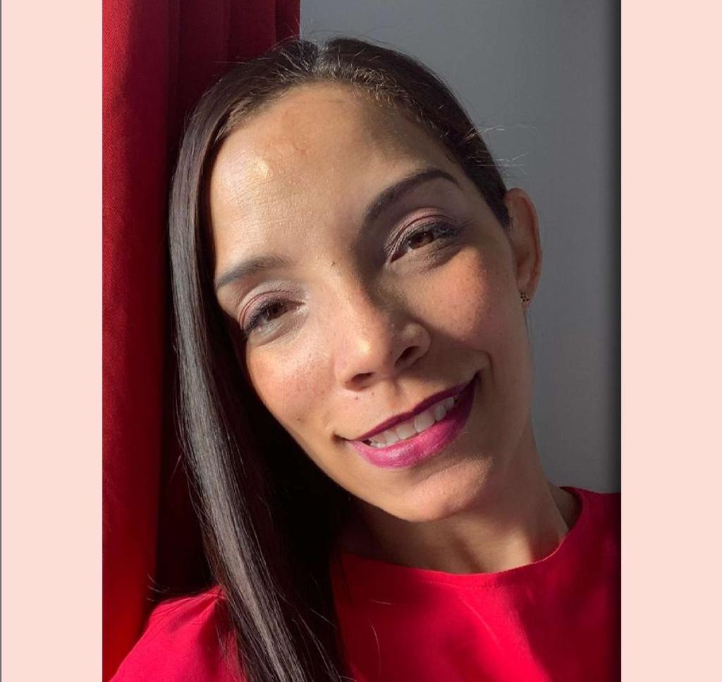 Bertha Santos CEO 3+GroupMarketing