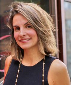 Stella Santini