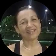 Marbely Contreras