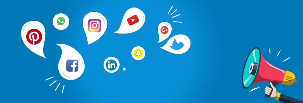 Guia Prático de Marketing Político Digital