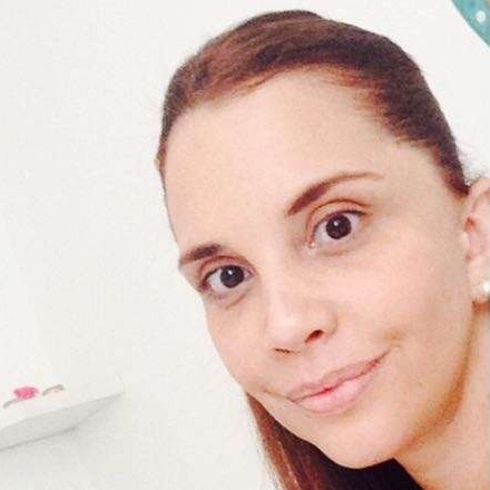 Paola Gallardo