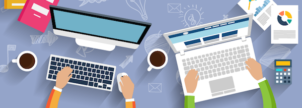 Estartegias de Marketing digital para empresarios y emprendedores