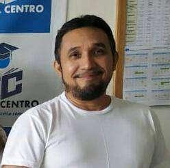 Jorge Benedito Ferreira Brito / Belém - PA