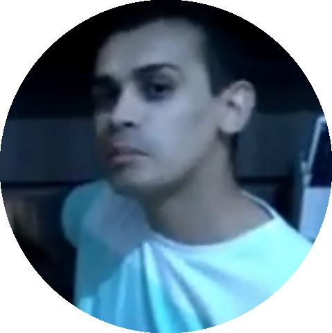 Jonatan - Aluno