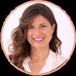 Cristina Palliser