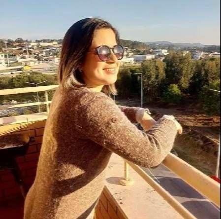 Tamires Oliveira