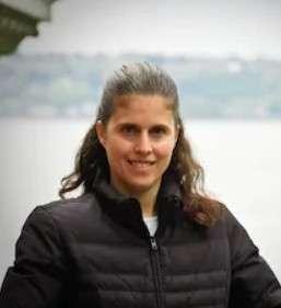 Silvana P. Lopes