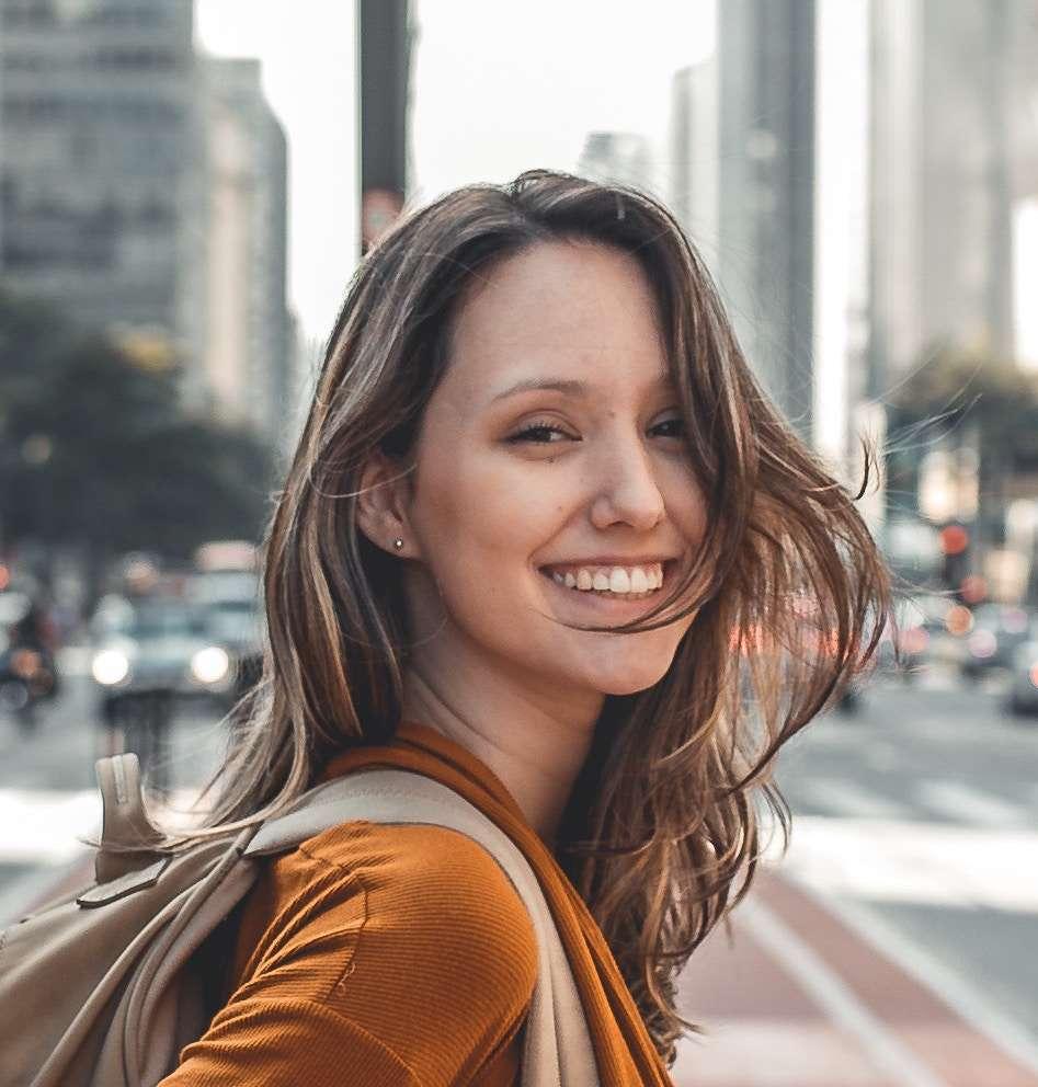 Isabella Lima