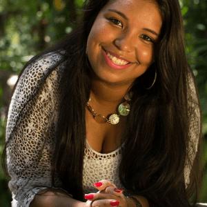 Natália Jabbour