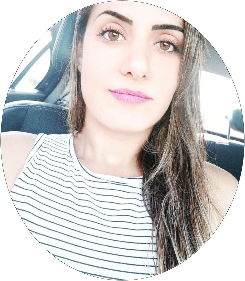 Monique Menezes