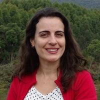 Sarah Blima