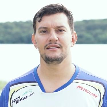 Lucas Vartha