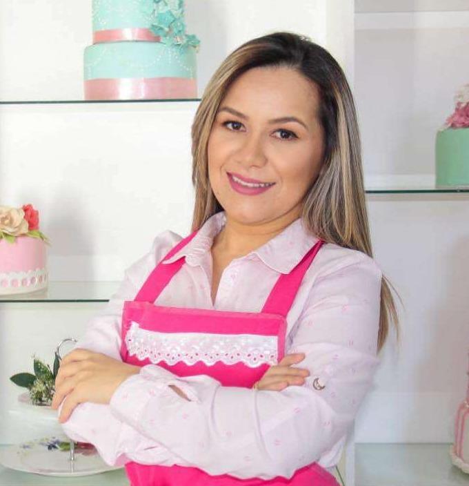 Daisy Amarilla